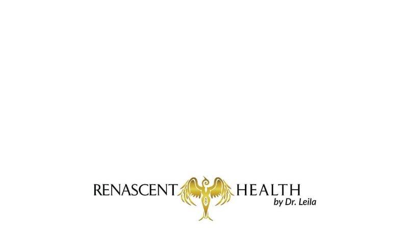 Renascent Health
