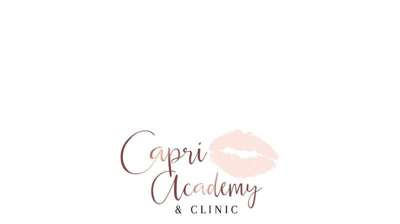 Capri Academy & Clinic