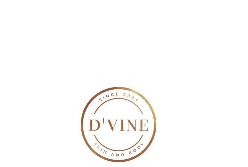 D'vine Skin and Body
