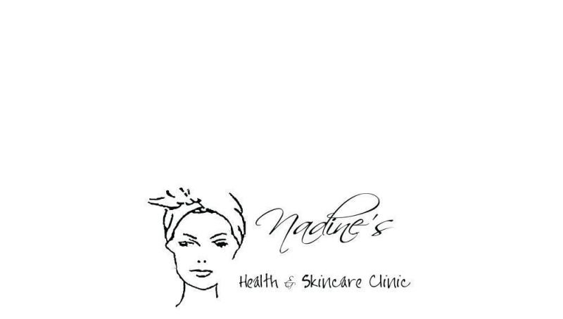 Nadine's Health & Skin Care Clinic