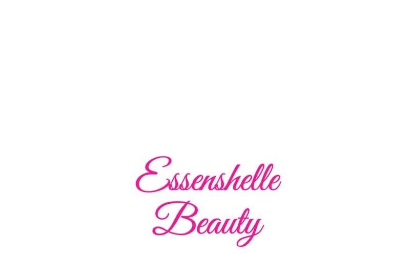 Essenshelle Beauty