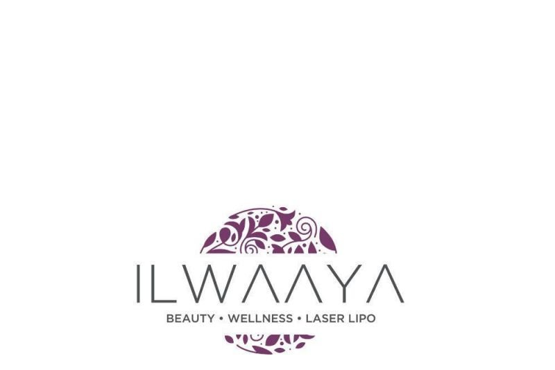 ilwaaya Beauty and Wellness