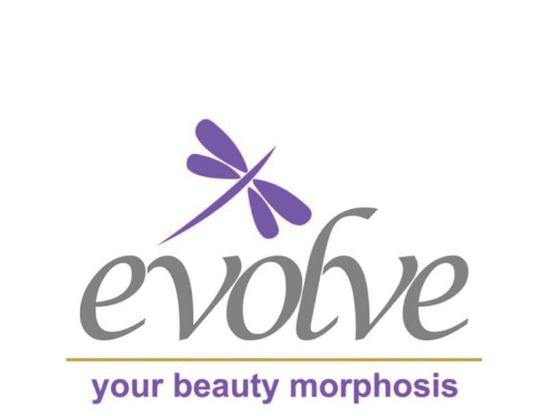 Evolve Beauty Morphosis