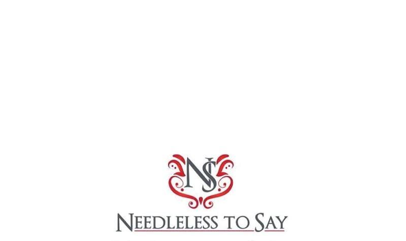 Needleless To Say Eastrand