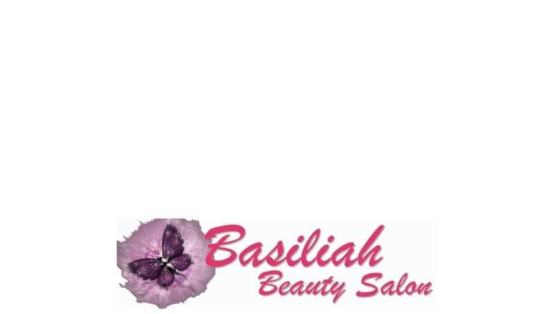 Basiliah Laser Aesthetically