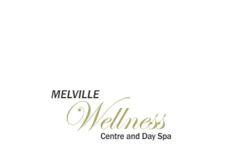 Mellville Day Spa