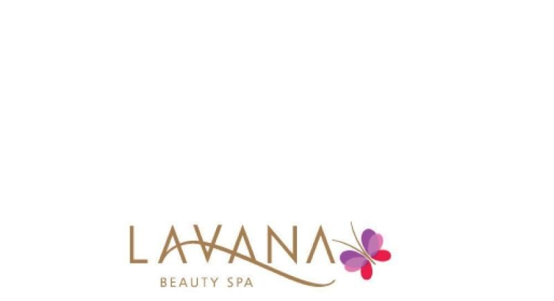 Lavana Beauty