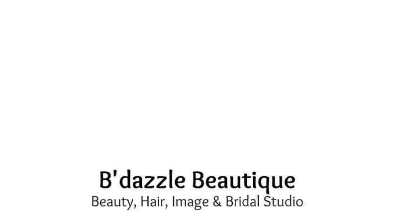 B'dazzle Beautique