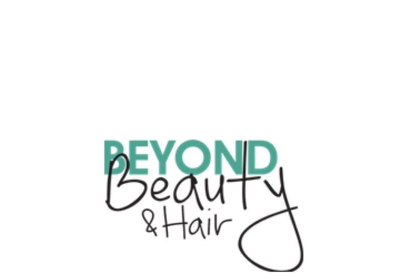 Beyond Beauty & Hair