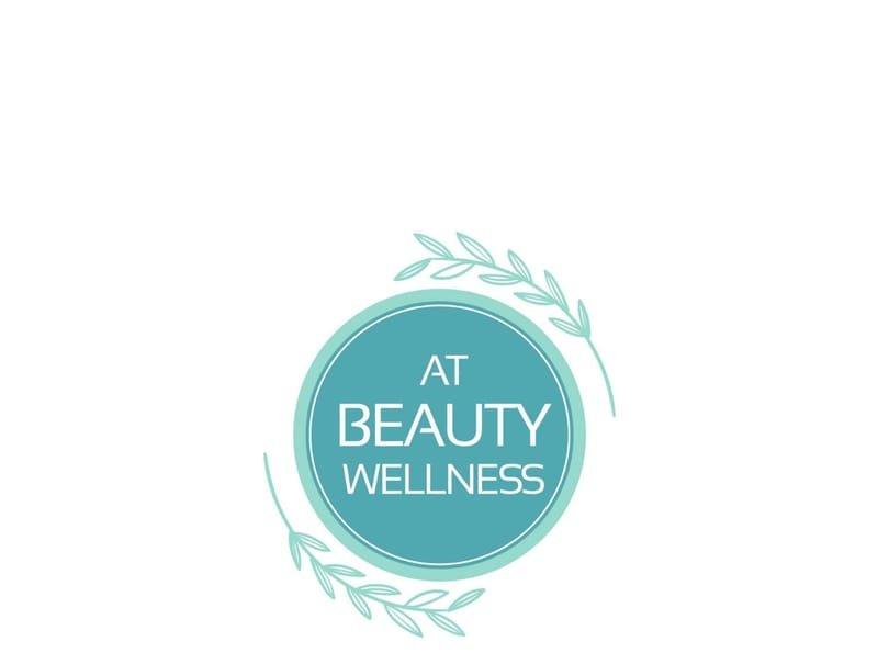 At Beauty Wellness
