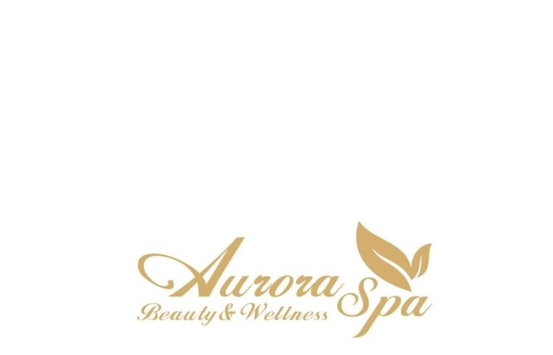 Aurora Beauty & Wellness Spa