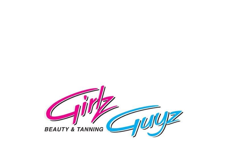 Girlz Guyz Beauty & Tanning