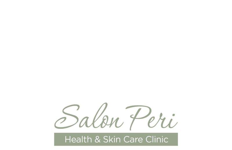 Salon Peri Health & Skin Care Clinic