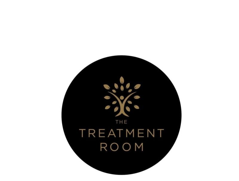 The Treatment Room Paarl