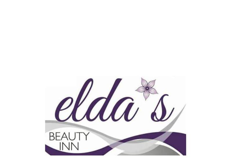 Elda's Beauty Inn