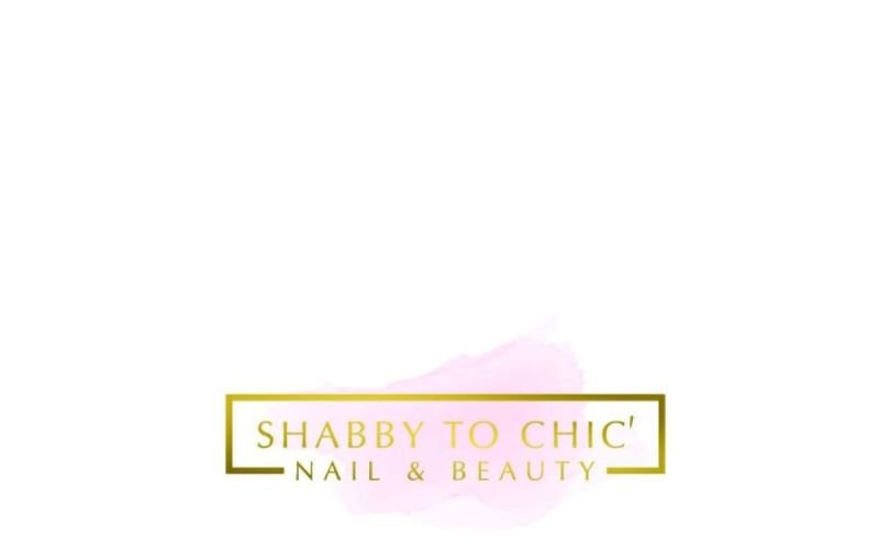 Shabby to Chic