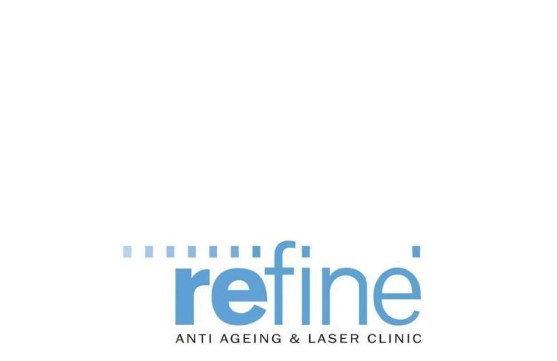 Refine Anti Ageing & Laser Clinic