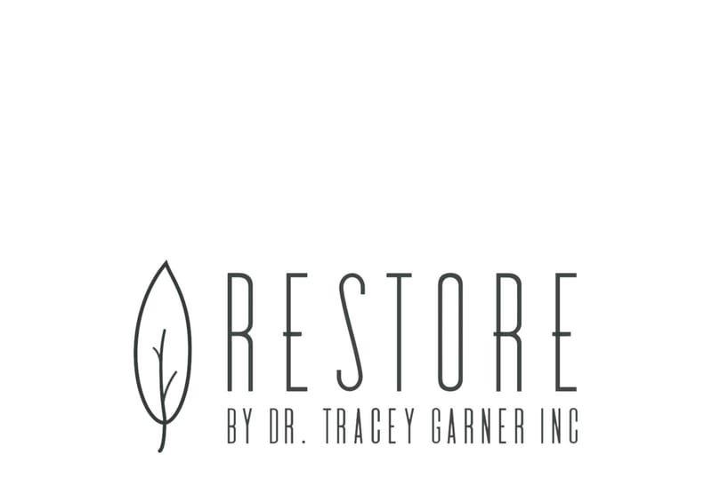 Restore by Dr. Tracey Garner Inc.