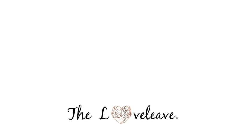 The Loveleave