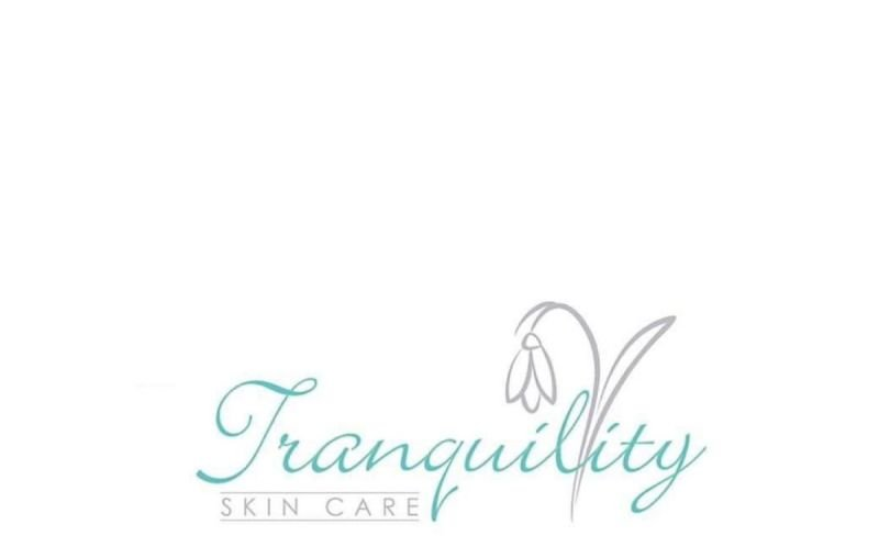 Tranquility Skin Care
