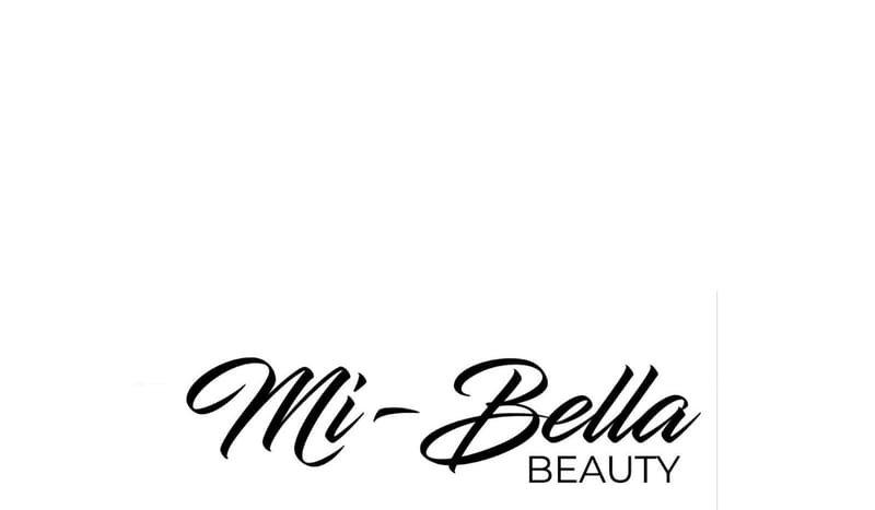 Mi Bella Beauty