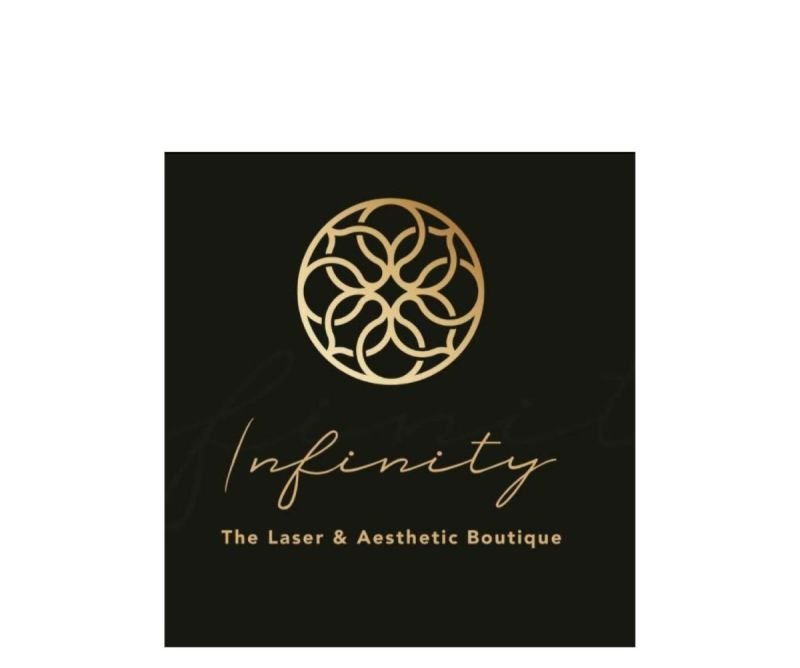 Infinity Laser & Aesthetic Boutique