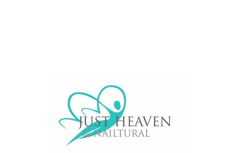 Just Heaven Skin & Body Clinic