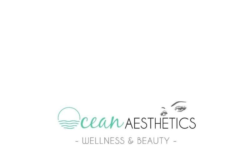 Ocean Aesthetics