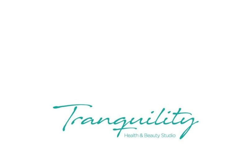 Tranquility Health & Beauty Studio