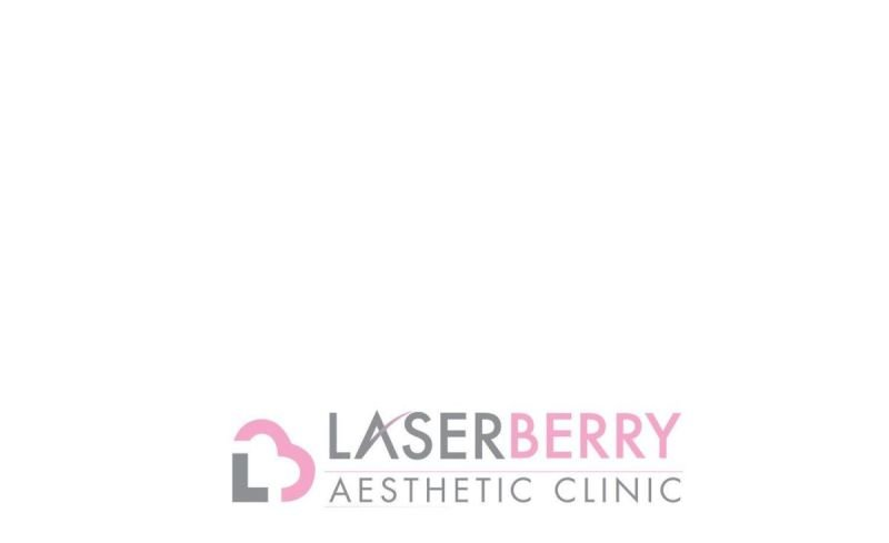 LaserBerry Aesthetic Clinic