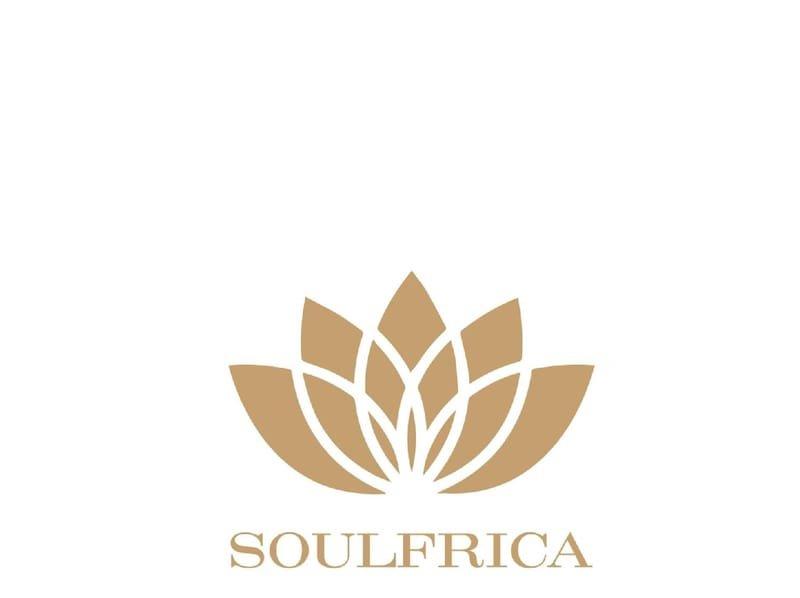 Soulfrica