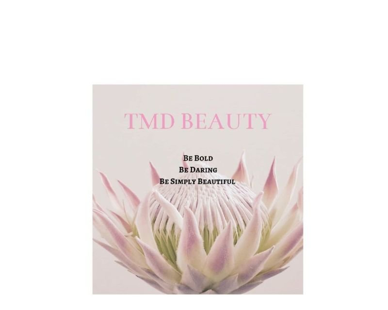 TMD Beauty