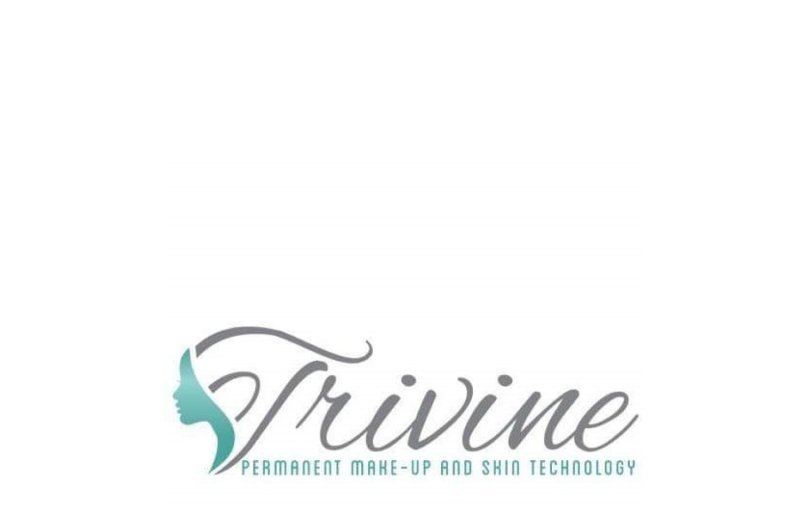 Trivine Permanent Make-Up and Skin Technology