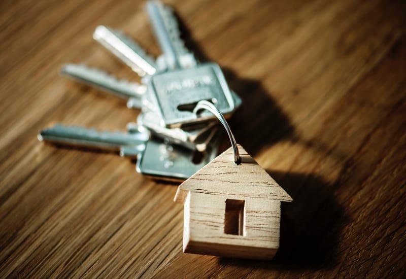 Long-term rentals And Summer Vacation