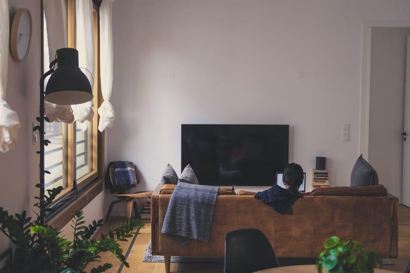 OPTICAL TV & INTERNET