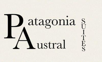 Patagonia Austral Suites