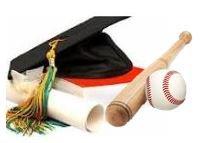 Provide Scholarships