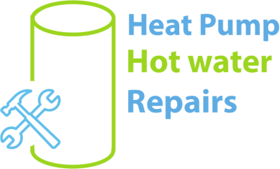 Heat Pump and Hot water