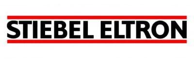 Stiebel Eltron WWK302 Heat pump installation, Servicing and Repairs