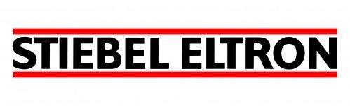 Stiebel Eltron WWK302H Heat pump installation, Servicing and Repairs