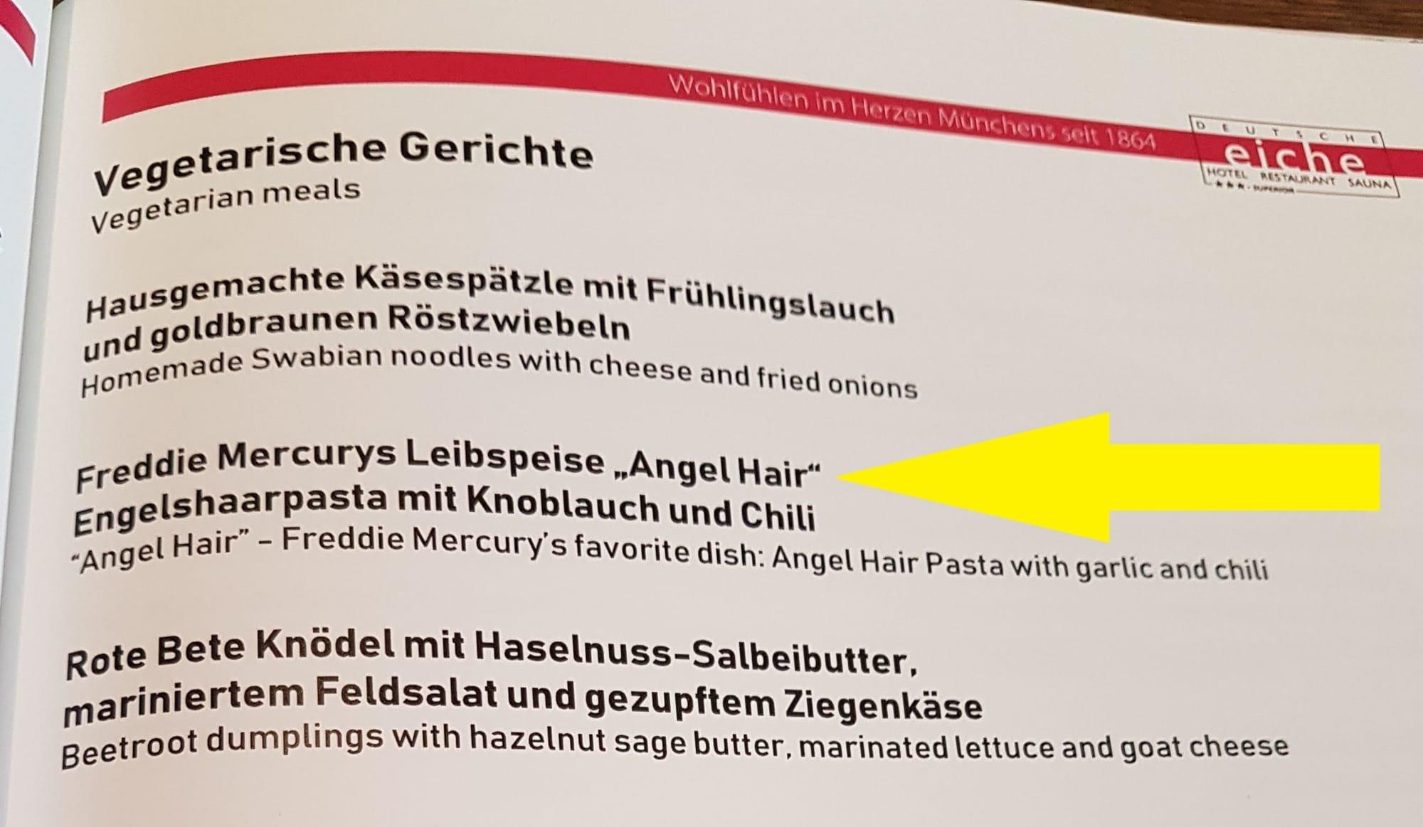 Deutsche Eiche