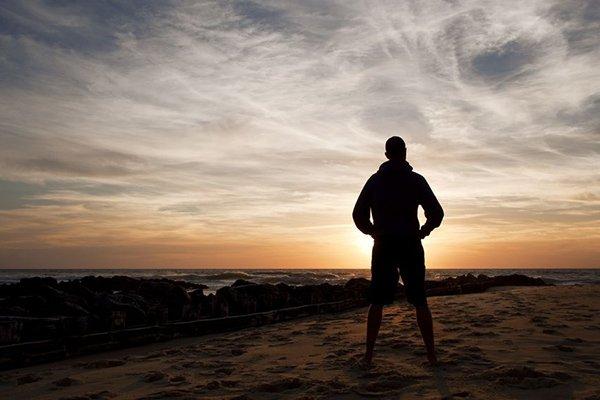 BOF 9 | Body And Mind Balance
