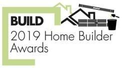 Home Builder Awards 2019