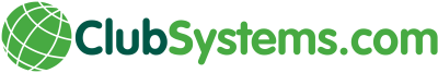 Club Systems International