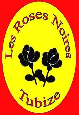 Le Forum des Roses Noires