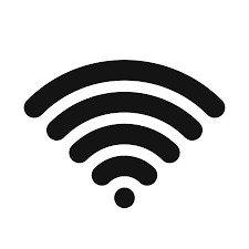 Κεραία Wi-Fi 35€