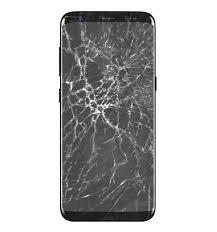 Επισκευή οθόνης Galaxy S6 - 110€