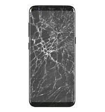 Επισκευή οθόνης Galaxy J7 2017 - 93€