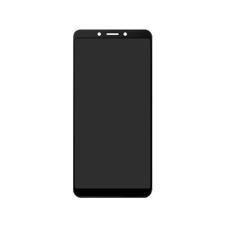 Επισκευή οθόνης Redmi Note 4 - 50€