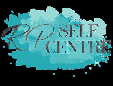 RP Self Centre